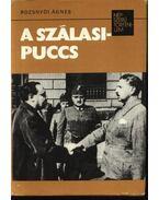 A Szálasi-puccs