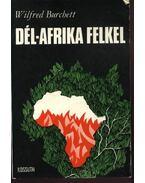 Dél-Afrika felkel