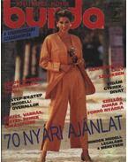 Burda 1992/7