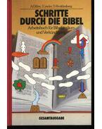 Schritte durh die Bibel