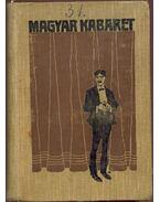Magyar Kabaret II.kötet