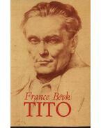 Tito - Bevk, France