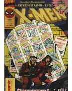 X-Men 1995/8. 29. szám