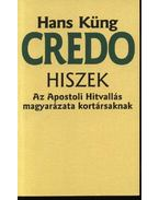Credo - Hans Küng