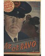 Az öt Ravo