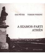 A Szamos-parti Athén
