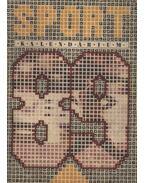 Sportkalendárium 1989