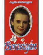 Borostyán 1-22. kötet (teljes)