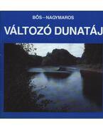 Változó Dunatáj