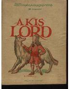 A kis Lord I.-II.