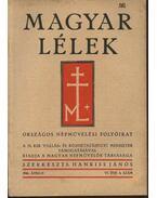 Magyar Lélek 1944.április