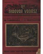Magyar Vadász (1949. május 5.)