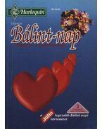 Bálint-nap 1994/1. Pénzen vett udvarlás - Az igazi hős - Szerető-látatlanban