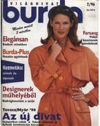 Burda 1996/2. február
