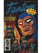 Fantom 21. 1992/2. április