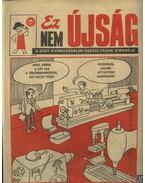 Ez Nem Újság 1973.
