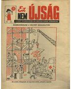 Ez Nem Újság 1972.