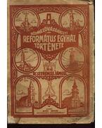 A hódmezővásárhelyi református egyház története