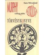 Murphy Asztrológiai törvénykönyve