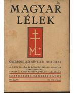 Magyar Lélek 1944.május