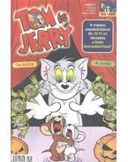 Tom és Jerry 2004/11 november