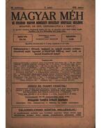 Magyar Méh 1942/6.
