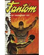 Fantom 6. (Egy fantasztikus élet)