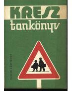 KRESZ tankönyv 1980