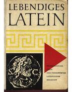 Lebendiges Latein