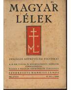 Magyar Lélek 1944.június