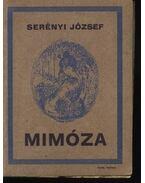 Mimóza