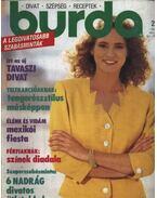 Burda 1990/2. február