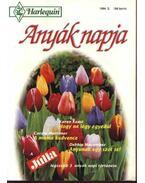 Anyák napja 1994/3.