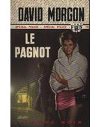 Le pagnot