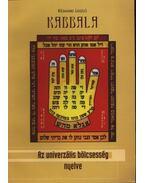 Az univerzális bölcsesség nyelve