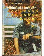 Minnesota megvár