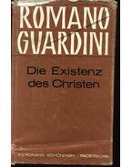 Die Existenz des Christen