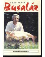 Busaláz