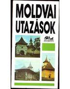Moldovai utazások