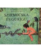 Szirmocska és Gurigu