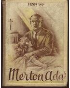 Merton Ada