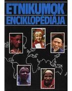 Etnikusok enciklopédiája