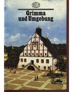 Grimma und Umgebung