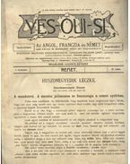 Yes-oui-si 21.