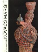 Kovács Margit