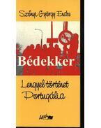 Bédekker: Lengyel történet; Portugália