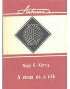 A vírus és a rák