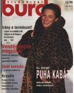 Burda 1996/12. december