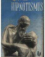 Hipnotismus