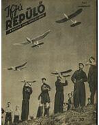 Ifjú repülő 1942. november 1.